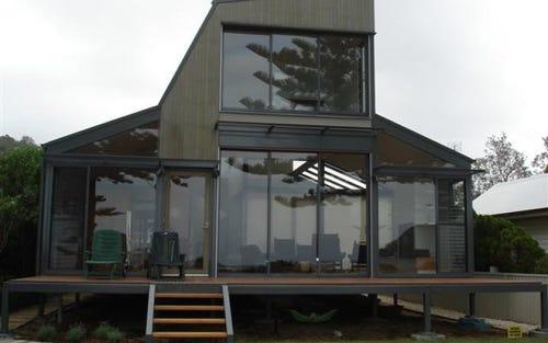 81 Bay Street, Patonga NSW