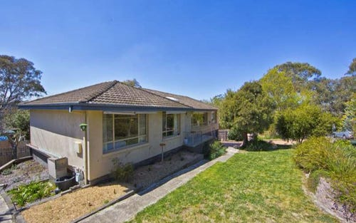 37 Olympus Way, Lyons ACT