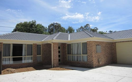 3A Fortescue Place, Kaleen ACT