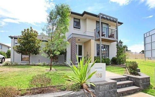 4 Weonga Place, San Remo NSW