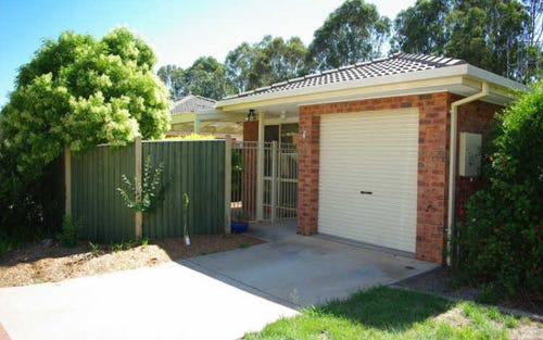 7/89 Britten Jones Drive, Holt ACT