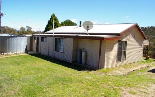 1804 Jerangle Road, Bredbo NSW