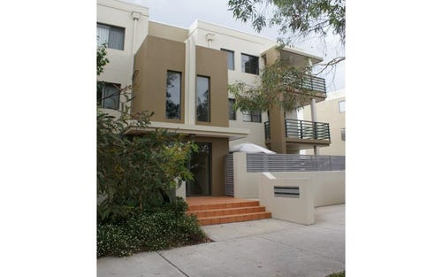 1/108 Athllon Drive, Greenway ACT
