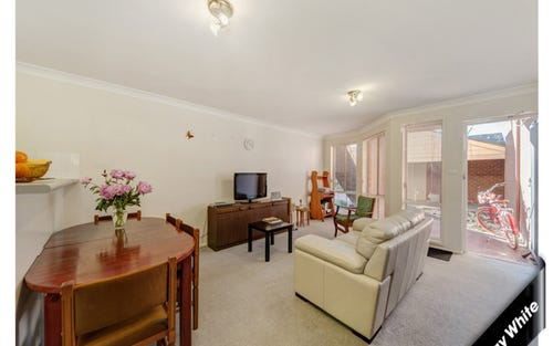 19d/12 Albermarle Place, Phillip ACT