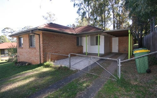3 Linum Street, Kingston ACT