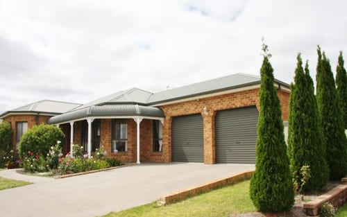 6 Georgia Place, Bathurst NSW