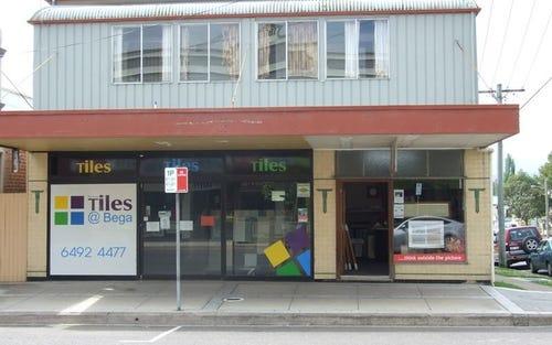 3/121 Carp Street, Bega NSW