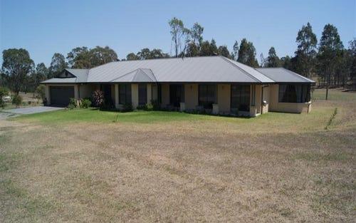 36 Llanrian Drive, Singleton NSW