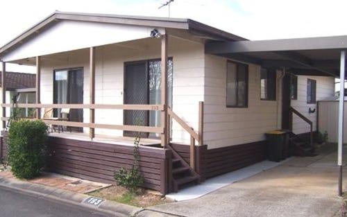 193/30 Majestic Drive, Stanhope Gardens NSW
