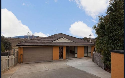 14 Counihan Court, Dunlop ACT