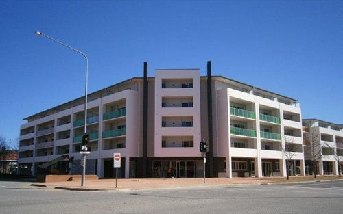 79/140-142 Anketell Street, Greenway ACT