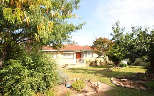 4 Braine Street, Page ACT