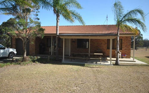 147 The Links Road, Nowra+Hill NSW