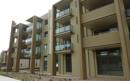 Apartment 6/1 Cowlishaw Street, Greenway ACT