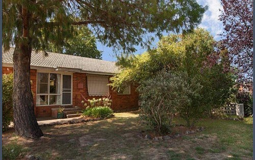 568 Northbourne Avenue, Downer ACT