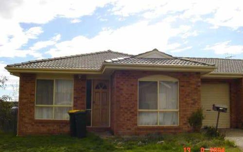 38 Noongale Circuit, Ngunnawal ACT
