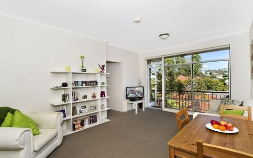 11/42 Blair Street, Bondi Beach NSW