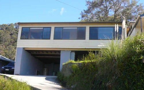 34 Grinsell Street, Kotara NSW