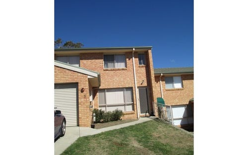 5 Tindall Place, Conder ACT