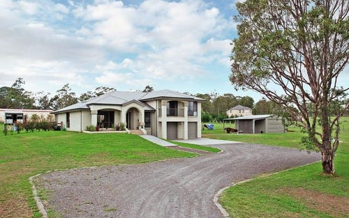 15 Cardwell Drive, Nowra+Hill NSW