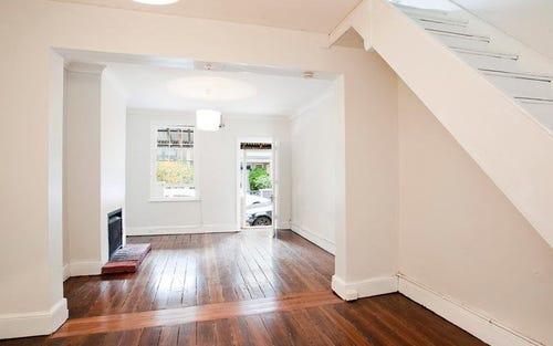 47 Aubrey Street, Ingleburn NSW