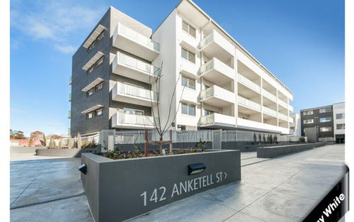 210/142 Anketell, Greenway ACT