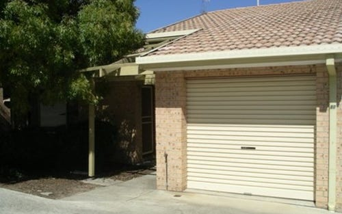 10/40 Fullerton Crescent, Richardson ACT