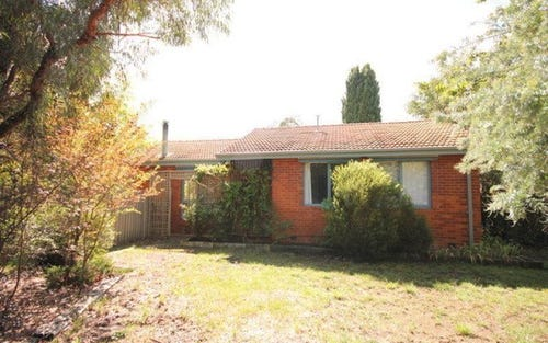 2 Colton Place, Downer ACT