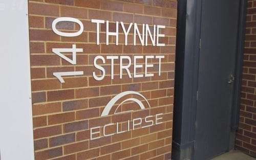 97/136 Thynne Street, Bruce ACT