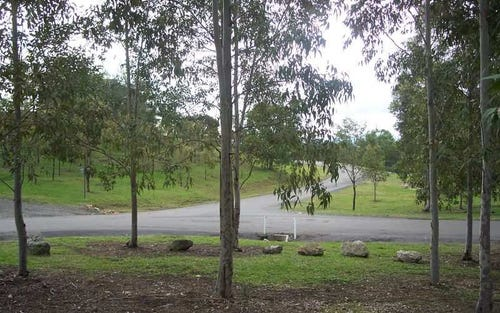 796 Cypress Lakes Resort, Pokolbin NSW
