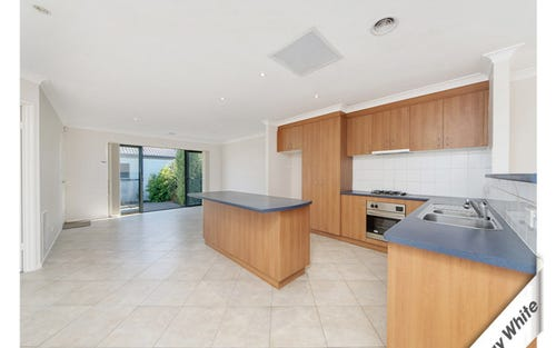 149 Anthony Rolfe, Gungahlin ACT