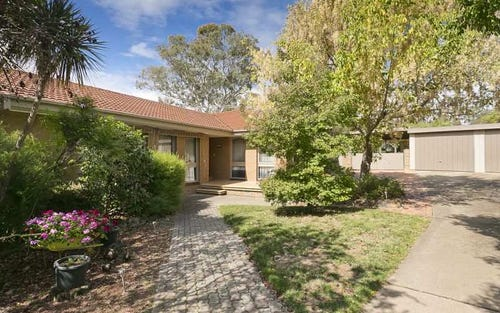 22 Reveley Crescent, Stirling ACT