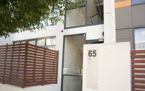 57/65 Giles Street, Kingston ACT