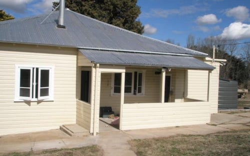 1746 Mayfield Road, Tarago NSW