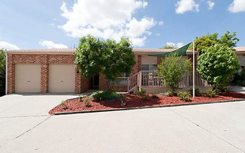 10/45 Barr Smith Avenue, Bonython ACT