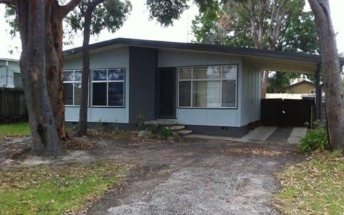 64 Dalgety Road, Berridale NSW