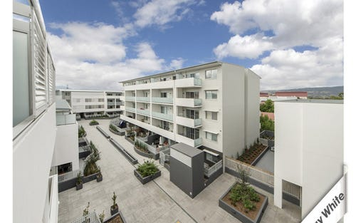 92/140 Anketell Street, Greenway ACT