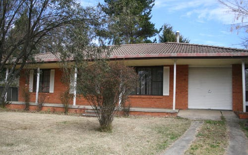 1B Hudson Street, Griffith NSW