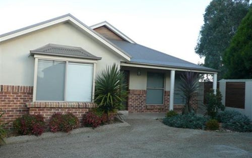 1/3 New Street, Scone NSW