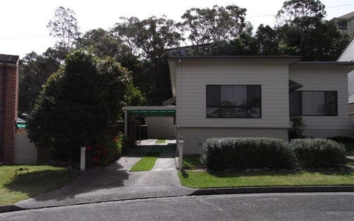88 Randall Drive, Salamander Bay NSW