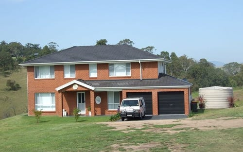 169 Max Slater Drive, Bega NSW