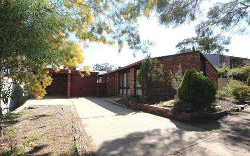 5 Broadby Close, Spence ACT
