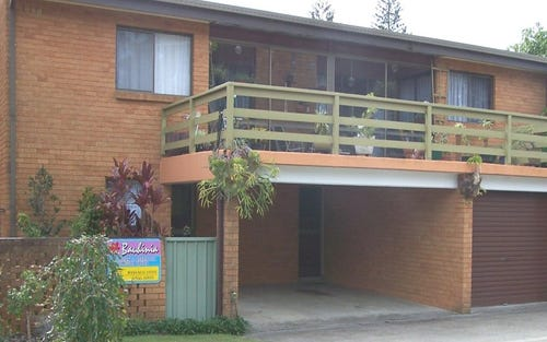 2/8 Baldwin Street, South+West+Rocks NSW