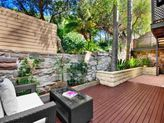 1/79 Edward Street, Bondi Beach NSW