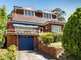 58 Bonnefin Road, Hunters Hill NSW