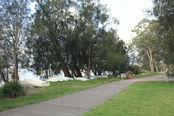 45 Dobell Drive, Wangi Wangi NSW
