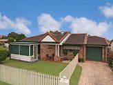 2/6 Advocate Place, Banora Point NSW