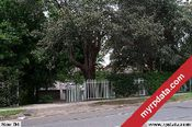 186 Beecroft Road, Cheltenham NSW