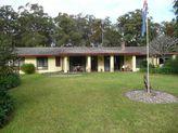 64 Bohnock Road, Bohnock NSW