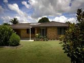 30 Capricorn Crescent, Junction Hill NSW